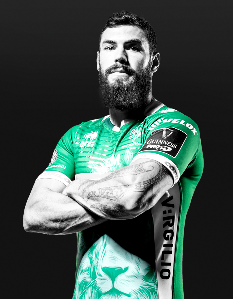 Calendario Benetton Rugby 2019.Realization Of Websites And E Commerce In Treviso Seo