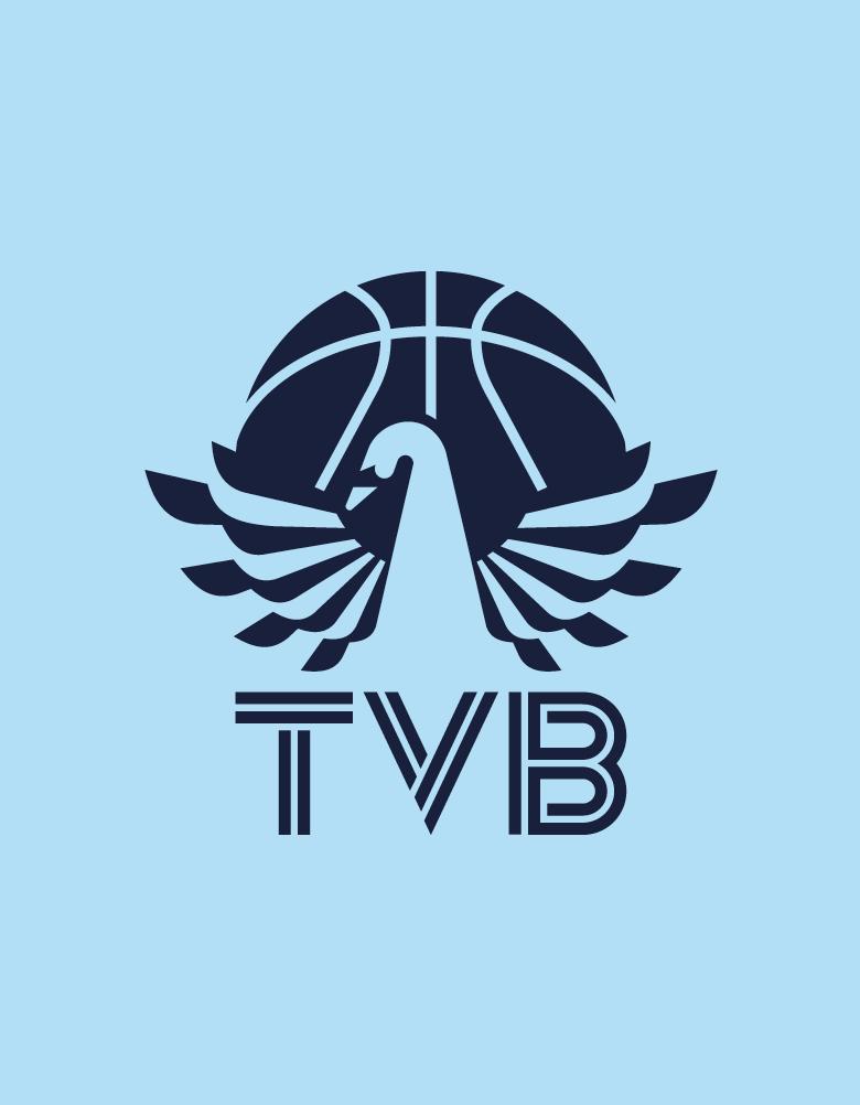 Cover_Treviso_Basket