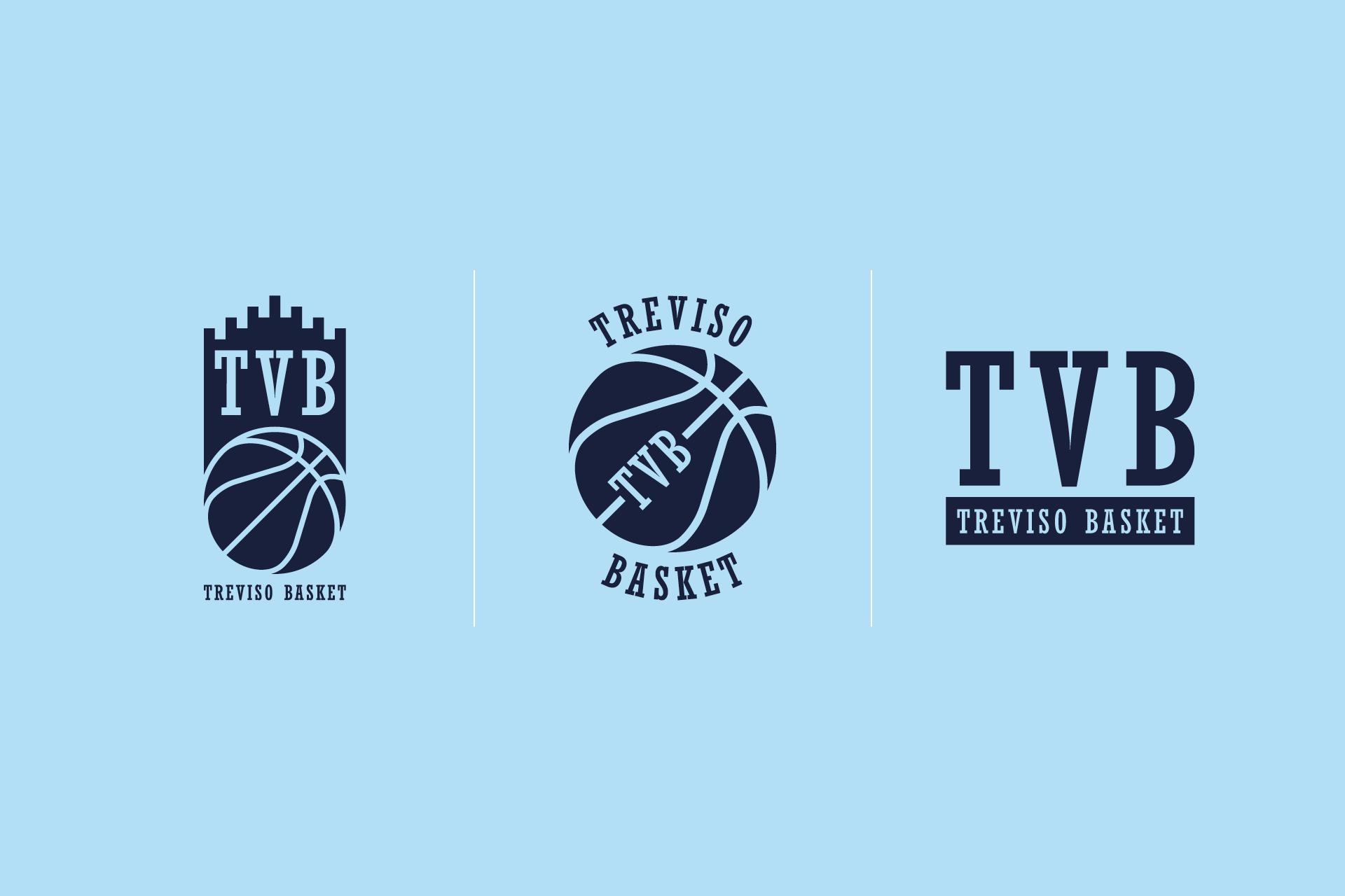 Treviso_Basket_2